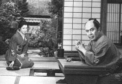 NAVER まとめ「永遠の処女」原節子が日本映画界の伝説になったワケ