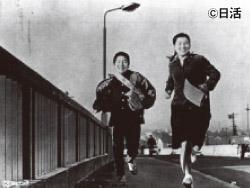 没後30年記念 映画監督 浦山桐郎...